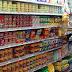 Produtos de origem vegetal podem ter colesterol?