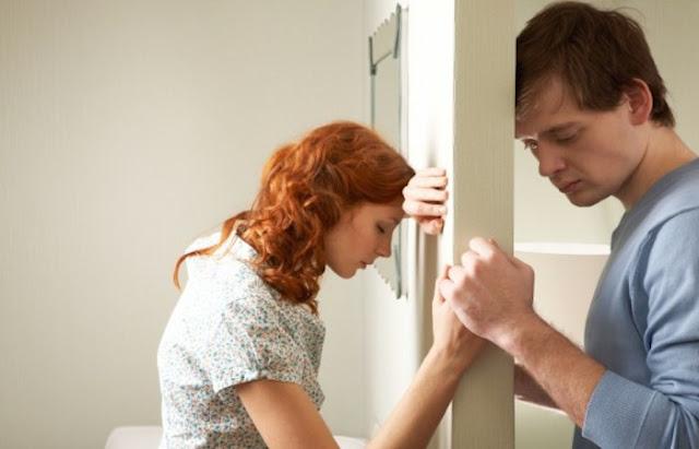 Sejumlah Alasan Kenapa Wanita Mudah Bosan Dan Kehilangan Cinta Pada Pasangannya