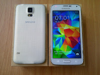 Download CWM Recovery Samsung S5 Replika (100% Work)