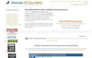 Website-hit-counters.com