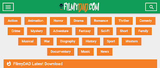 Go to Filmydad for free Full HD Movies Online