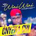 [Music] Onyeka Chi – Wini Wini