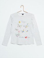 http://www.kiabi.com/tee-shirt-imprime-printemps-fille-gris_P525048C525050