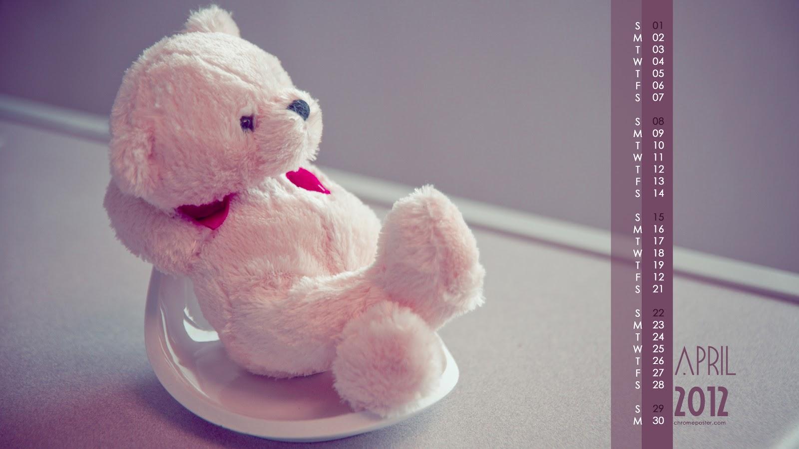 https://2.bp.blogspot.com/-jAUYGclbe4U/T3SLoxEz5EI/AAAAAAAAGiE/uQ7Ahf5a7KI/s1600/furry_teddy-1920-x-1080.jpg