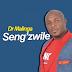 Dr Malinga - Seng´zwile [Afro House][Baixa Agora]