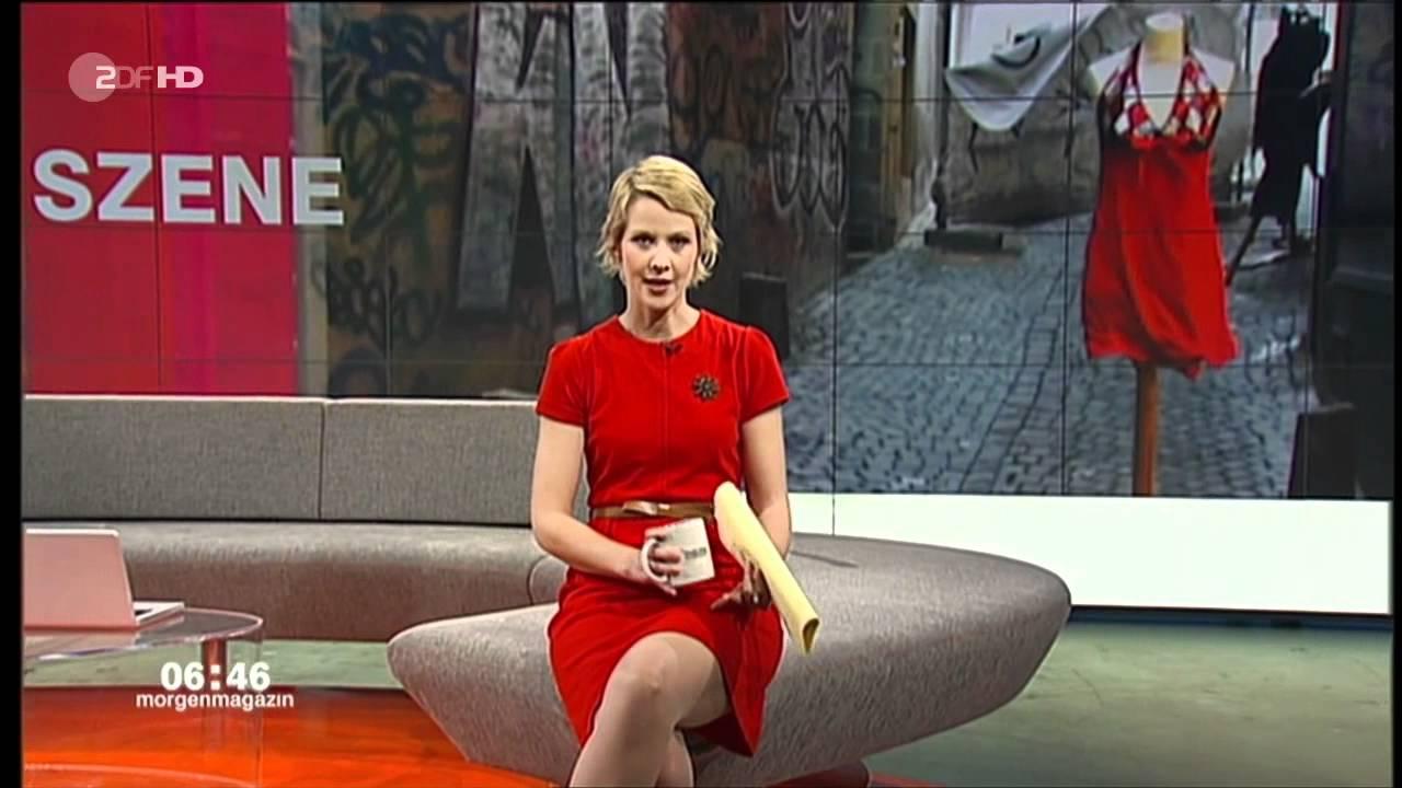 Ard Morgenmagazin Live Musik Heute