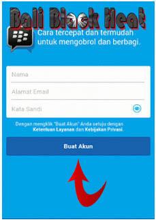 http://contohcaradaftar.blogspot.com/2015/08/daftar-id-bbm-cara-membuat-akun-id-bbm-android.html