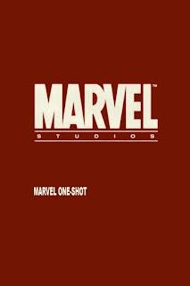 Marvel One-Shot (2011-2014) ซับไทย