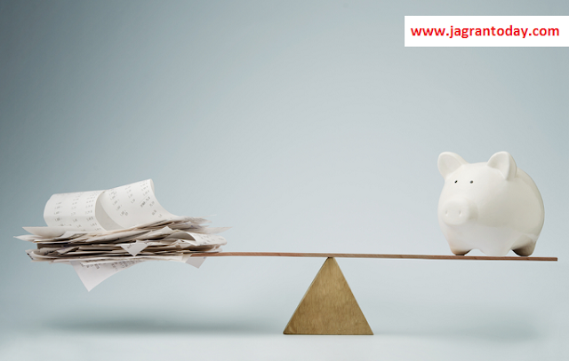 Know the Difference Between Saving Account and Current Account