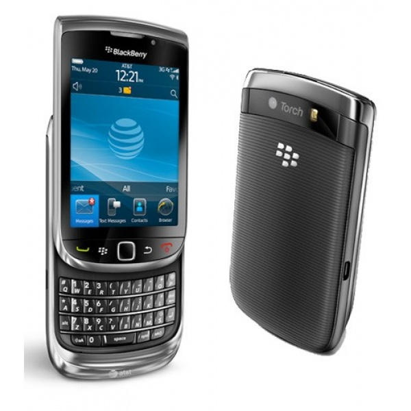free ringtones for blackberry torch 9800