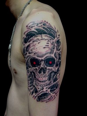 Bindasswap Blogspot Com Dragon Tattoos For Men On Arm