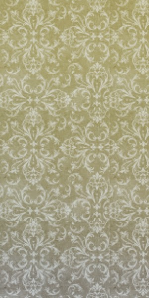 free graphics damask domino tiles