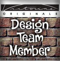 Victorine Originals Design Team Member