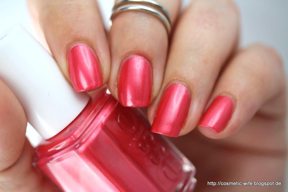 Magnolia Farbe ist gut design für ihr haus ideen