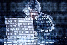 Código-fonte de botnet responsável pelo maior ataque DDoS da história, é lançado on-line!