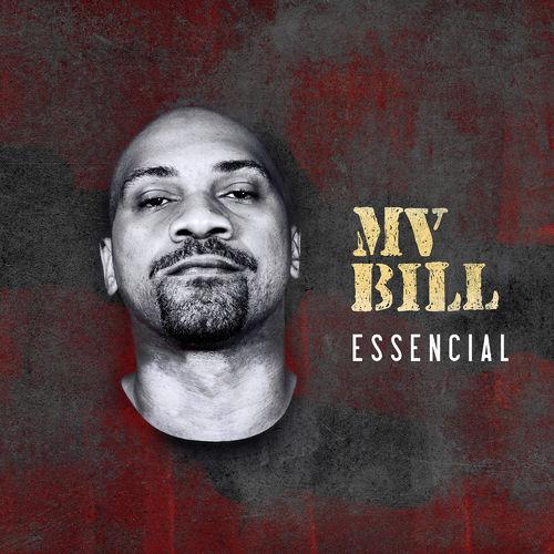CD Essencial – MV Bill (2019) download