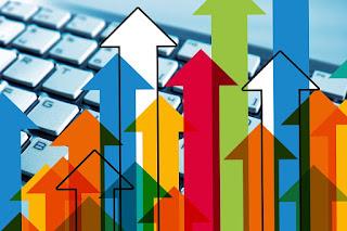 estrategias para vender por internet