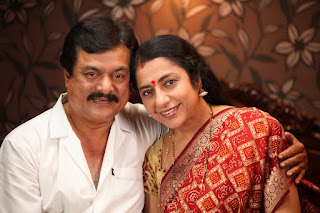 Siva Gami (2016) Telugu Mp3 Songs Free Download