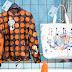 Play, el tema de moda | Salón Inspiramais valora la cadena de moda, con tecnología innovadora