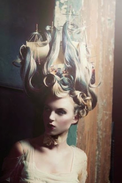 maisie webb wigs georgian hairstyles