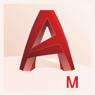 Autodesk AutoCAD Mechanical 2021.0.1 Full version
