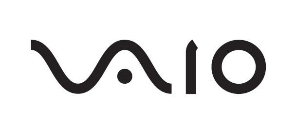 A Matemática por trás dos logotipo da Sony Vaio