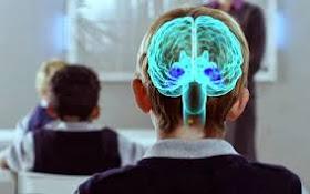http://www.capacity.es/2015/11/neuroeducacion-estrategias-basadas-en.html?m=1