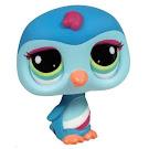 Littlest Pet Shop Blythe Loves Littlest Pet Shop Penguin (#2168) Pet