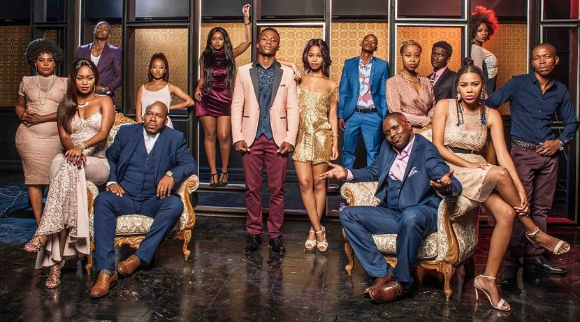 mzansi magic isithembiso teasers may 2018