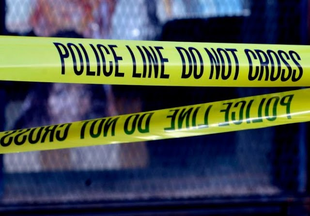 #Crime - NYPD said  : Man shot dead in drug deal gone wrong in the Bronx