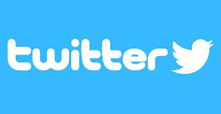 Qual a utilidade do Twitter ?