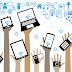 Crecimiento de Las Tecnologías Inalámbricas en El SAlvador