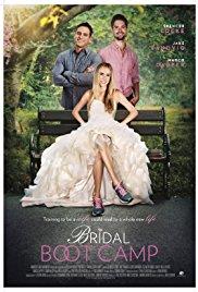 Watch Bridal Boot Camp Online Free 2017 Putlocker