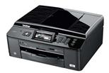 Brother MFC-J825DW Printer Driver Download