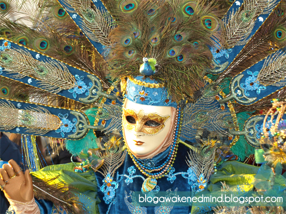 Donde Comprar Mascaras Autenticas Venecianas Para Decorar