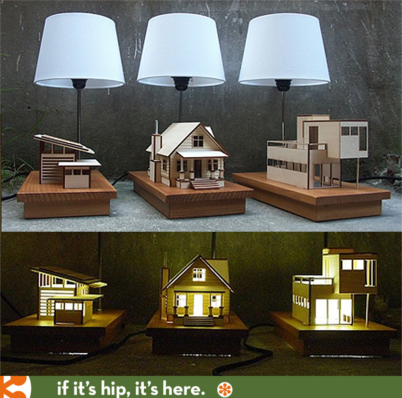 House+lamps+day+and+night+with+snipe Wiring Your Own House on