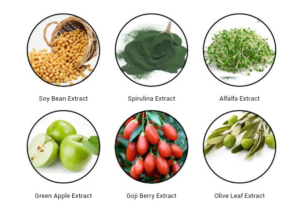 Hi-plus, supplement hi-plus, hi-plus tambah tinggi, review produk , review supplement hu-plus, makanan tambahan untuk ketinggian badan