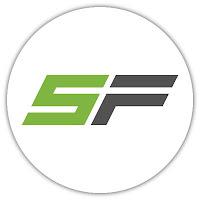Sportsfix – receba até $ 30 dólares em tokens SFT grátis