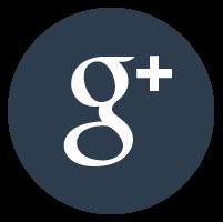 Comparte en Google+