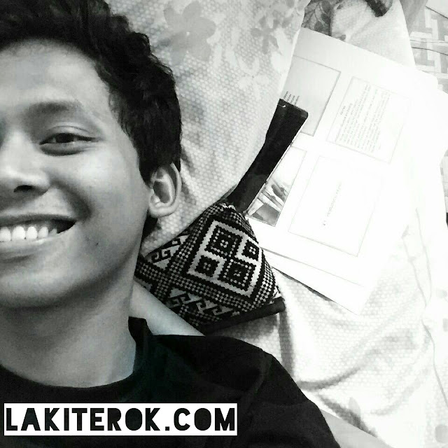 lakiterok assignments UMP chemical engineering