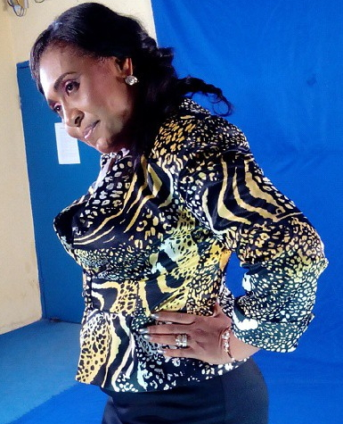 monalisa chinda movie producer