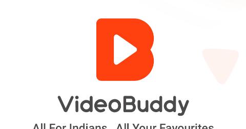 Best Bitcoin Telephone Substitution Videobuddy App: Scream