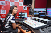 Dwaraka Song Launch at Red FM-thumbnail-19