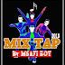 AUDIO | Msafi Boy - MixTap 2018 | Download/Listen Mp3