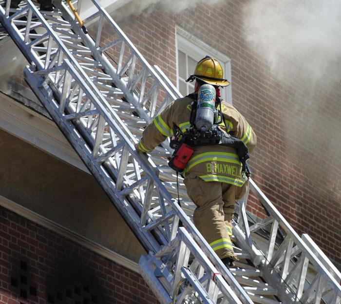 Fire Rescue Ems Around The World