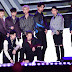 161008 EXO at DMC Festival Full HD + Download