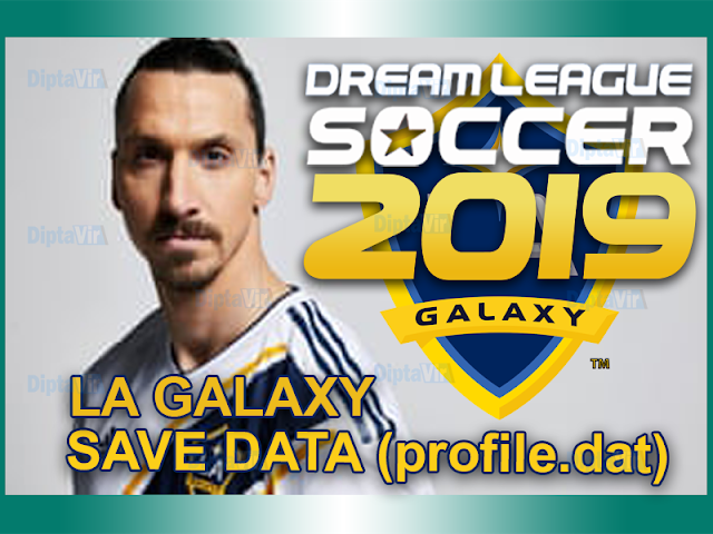 save-data-profiledat-la-galaxy-dream-league-soccer-2019