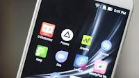 Migliori nuove app Android uscite nel 2016
