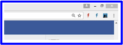 How to See who Viewed My Profile In Facebook