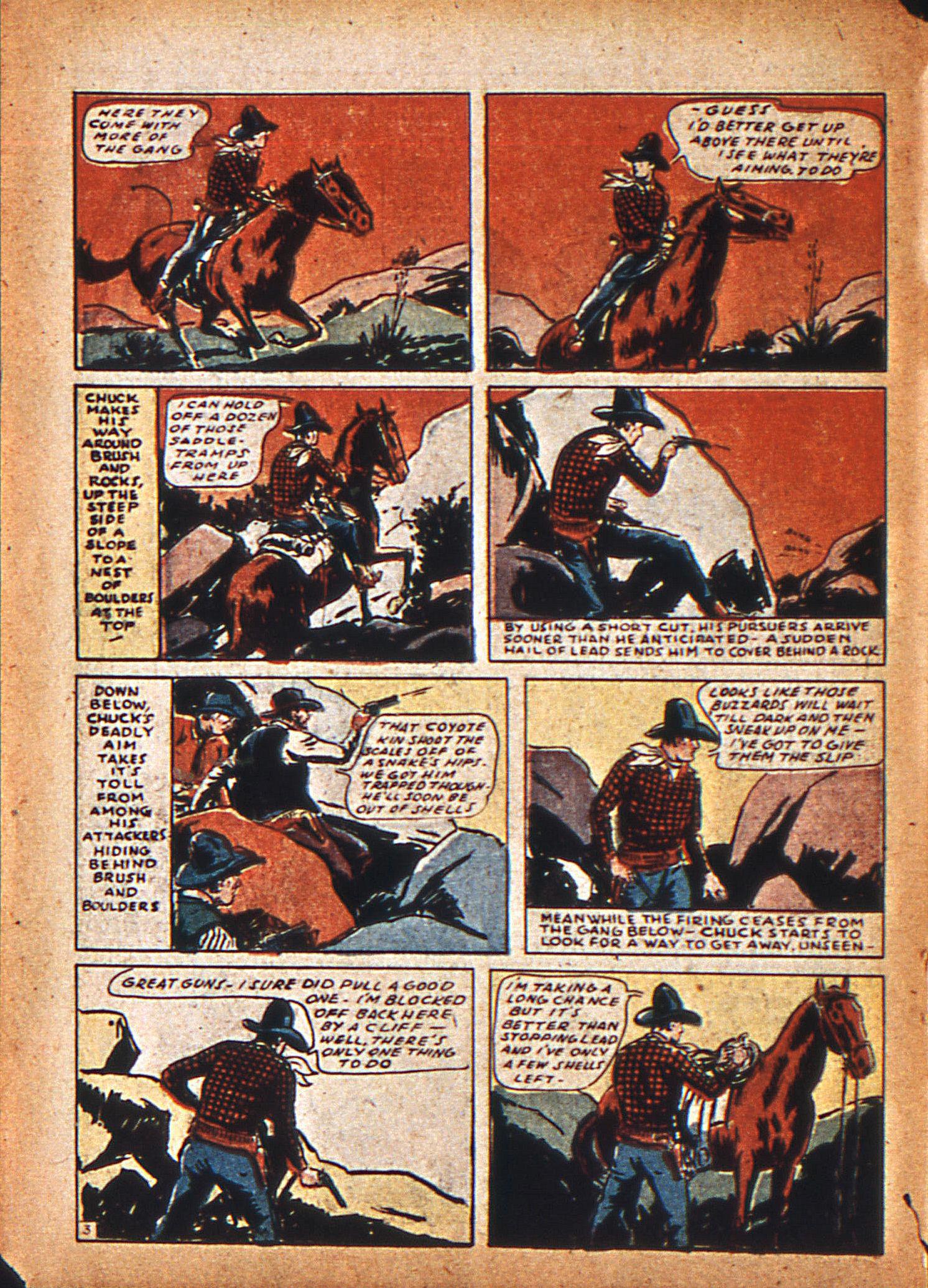 Action Comics (1938) 20 Page 26